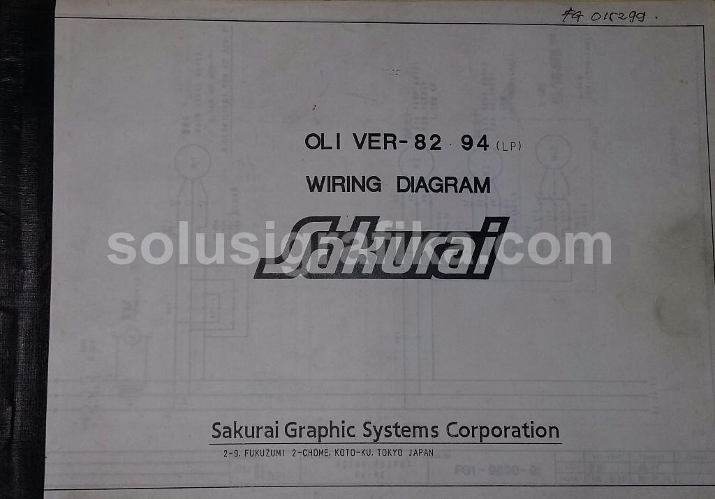 oliver wiring diagram online circuit wiring diagram u2022 rh electrobuddha co uk